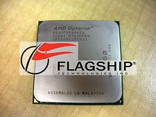 Sun 371-0885 X8084A-Z AMD Opteron 180 Dual Core 2.4GHz Processor