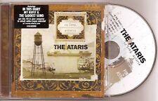 """the Ataris - """"So Long, Astoria"""""""