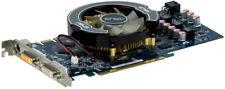 ASUS NVIDIA GEFORCE 9600GT EN9600GT PCI-E 512MB DDR3