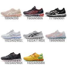 Asics Gel-Quantum 360 Knit / CM / 2 / 4 / Shift MX Women Running Shoes Pick 1