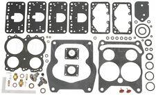 Carburetor Repair Kit-Kit BWD 10428
