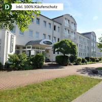 Rhein 4 Tage Urlaub Hotel Residenz Limburgerhof 4 Sterne Reise-Gutschein