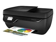 Stampanti e plotter HP HP OfficeJet a velocità di stampa 6ppm