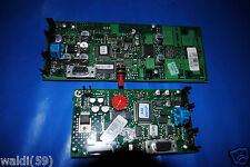 Merkur - ADP  - Soundmodul - Soundplatine -Soundkarten - bitte vorher erfragen