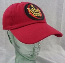 a perfect circle dad hat strapback cap tool maynard keenan
