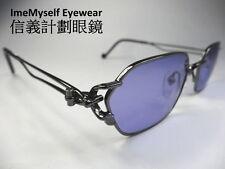 [ ImeMyself Eyewear ] Jean Paul Gaultier 56-0005 Vintage Sunglasses Eyeglasses