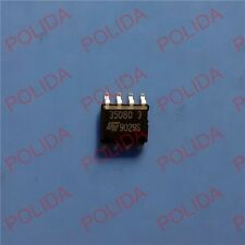10PCS EEPROM Registers IC SOP8 M35080-MN3T M35080-MN3 M35080MN3 M35080 3 35080 3