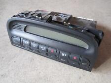 Climatronic Klimabedienteil VW Sharan Galaxy 7M0907040BG