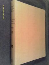 (B1)  AMERICAN QUAKER GENEALOGY VOL 3 1969 HARDCOVER