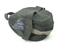 Jandd Mountaineering Under Seat Bag Underseat Saddle Bag