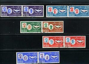 DUBAI, -Cooperation. U.S.-EGIPTO,-ARABIA,- N.U.- VATICAN,- FRANCE,- TURKEY10}/65