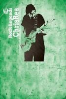 CHRIS REA - ROCK LEGENDS: THE ROAD TO HELL & BACK  DVD  17 TRACKS POP/ROCK NEUF