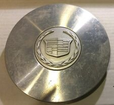 (1) 03-05 CADILLAC DEVILLE CENTER CAP #9594600 {LHC55}