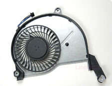 Lüfter kompatibel mit  BSB0705HC-DC20 FAU8300EPA  DFS531105MC0T DFS200405010T