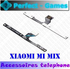 XIAOMI Mi Mix nappe bouton ON OFF power button volume son up down flex ribbon