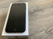 Apple iPhone 7 - 128gb-Negro (sin bloqueo SIM) a1778