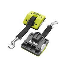 Ryobi Portable Lanyard Power Tool Accessories Plug-In Nylon Strap Plastic 2 Pack