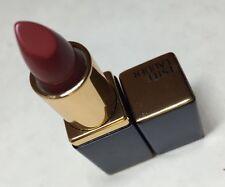 Estee Lauder PC ENVY Sculpturing Lipstick 420 Rebellious Rose 0.04oz GWP NEW