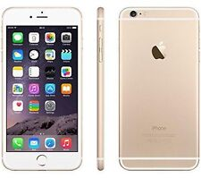 Apple iPhone 6 16GB Gold - Factory Unlocked GSM 4G iOS Smartphone