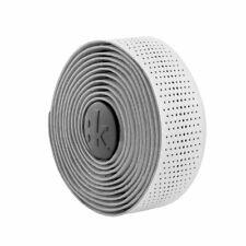 Fizik Endurance Classic Touch Bar Tape 2.5mm White
