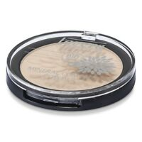 Lavera Mineral Compact Powder - # 01 Ivory 7g Foundation & Powder