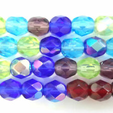 Gemstone Gemstone Round Jewellery Making Beads
