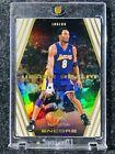 Kobe Bryant   Los Angeles Lakers 2000 Upper Deck Upper Realm Encore Ur2