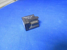 2673275P149  CAPSULE AND LENS ASSEMBLY W/ BLUE FILTER  NEW OLD STOCK