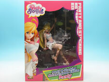 Panty & Stocking with Garterbelt Metamorphose Version Panty Figure Sentinel