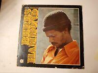 Beres Hammond-Soul Reggae Vinyl LP 1976
