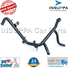 METAL COOLANT PIPE FOR VW TRANSPORTER T5 1.9 AXB AXC BRR BRS 03-09 038121065CE