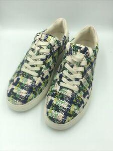 Kate Spade Women's Lift Sneakers, Size 6.5