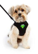 TSA Fast Pass Dog or Cat Leash & Vest Harness - size Medium