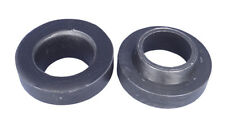 Rear coil spacers 30mm for  Honda CIVIC, FIT, JAZZ, Airwave, CR-Z  Lift Kit