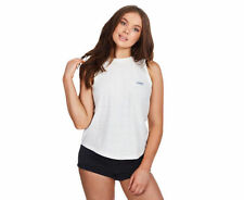 Wrangler Tanks, Camis for Women