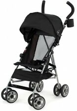 Umbrella Stroller Lightweight Kolcraft Cloud Baby Toddlers Canopy Travel System