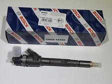 Diesel Fuel INJECTOR 338004A500 0445110274 for Kia Sorento Hyundai Starex H1