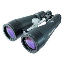 BRESSER Binoculars Special Astro 20x80 Porro