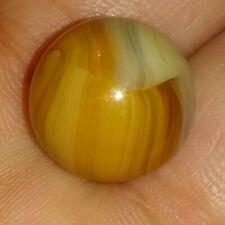 Vintage Marble King Blended Hybrid Caramel Coffee Marble