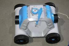 Bestway – Thetys Elektrischer Poolroboter (K1766)