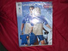 Crane unisex cycle shirt