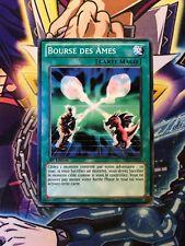 Yu-Gi-Oh! Bourse des Ames YSKR-FR029 1st