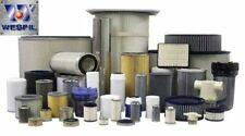FILTER SERVICE KIT OIL,AIR,FUEL,CABIN FORD RANGER/MAZDA BT50 2.2 3.2 T/D INC CAB