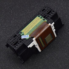 QY6-0083 Printhead Print Head for Canon Pixma MG6380 MG7180 IP8780 MG7580