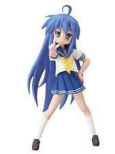 kb04c Lucky Star Konata Izumi Summer Uniform Non-Scale Figma Action Figure