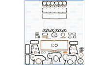 Full Engine Rebuild Conversion Gasket Set DAF F 500 5.8 110 DD575 (1971-/1982)