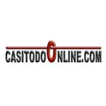Casitodoonline
