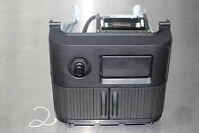 NISSAN X-TRAIL T30 2001-2007 CENTRE DASHBOARD STORAGE ASHTRAY