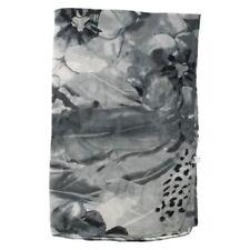 Blumen -/Stolen Damen-Schals & -Tücher im Umschlagtuch Blumenmuster