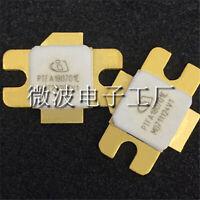 1PCS PTFA180701E Transistor Infeneon